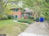 9015 Saint Andrews Place - Photo 1