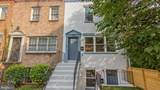 1201 Potomac Avenue - Photo 1