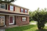 8 Colonial Court - Photo 1
