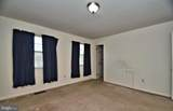 8 Colonial Court - Photo 12