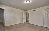 8 Colonial Court - Photo 13
