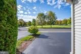 2471 Emerald Lane - Photo 22