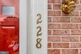 228 Jasmine Lane - Photo 3
