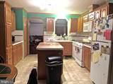 35527 Pine Drive - Photo 8