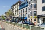1701 16TH Street - Photo 35