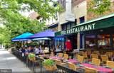 1701 16TH Street - Photo 38