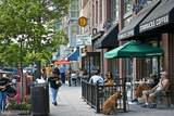 1701 16TH Street - Photo 40