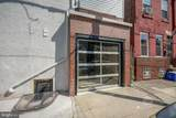 1625 19TH Street - Photo 5