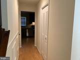 8200 Aspen Glen Court - Photo 13