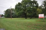 3801 Charles Town Rd - Photo 1
