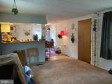 28061 Avalon Drive - Photo 14