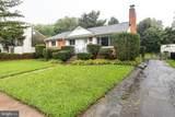 5412 Williamsburg Boulevard - Photo 32