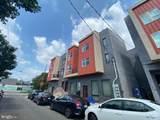 1603 Montgomery Avenue - Photo 12