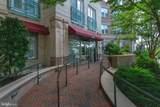 12001 Market Street - Photo 3