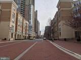12001 Market Street - Photo 50