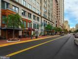 12001 Market Street - Photo 51