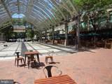 12001 Market Street - Photo 55