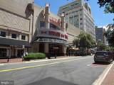 12001 Market Street - Photo 56