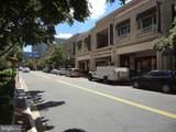 12001 Market Street - Photo 57