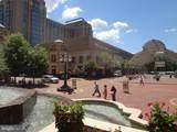 12001 Market Street - Photo 59