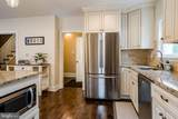 635 Haverford Road - Photo 11