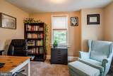 635 Haverford Road - Photo 16