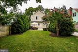 635 Haverford Road - Photo 28