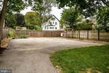 635 Haverford Road - Photo 30