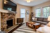 635 Haverford Road - Photo 4