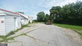 1357-1359 Snyder Corner Road - Photo 2