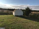 1542 Town Point Road - Photo 41