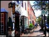 2402 Potomac Avenue - Photo 42