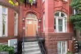 437 M Street - Photo 34
