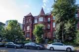437 M Street - Photo 37