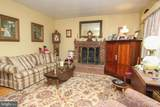 1605 Taylors Island Road - Photo 3