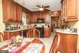 1605 Taylors Island Road - Photo 4