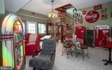 1730 Dunmore Ridge Road - Photo 35