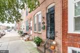 3013 Fait Avenue - Photo 31