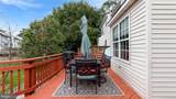 7010 Rose Quartz Terrace - Photo 11