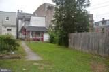 639 Walnut Street - Photo 13