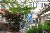1211 Powhatan Street - Photo 1
