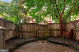 1211 Powhatan Street - Photo 18