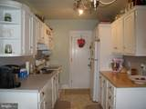1305-UNIT Broom Street - Photo 4
