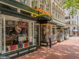 616 E Street - Photo 62