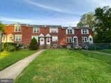 2224 Windsor Avenue - Photo 1