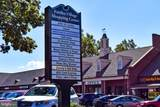 2024 Fort Davis Street - Photo 25
