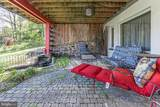 2902 Paprika Road - Photo 59