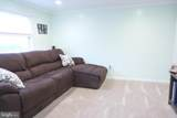 339 Cecelia Drive - Photo 10