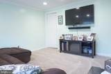339 Cecelia Drive - Photo 11