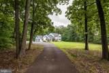 1510 Sumneytown Pike - Photo 7